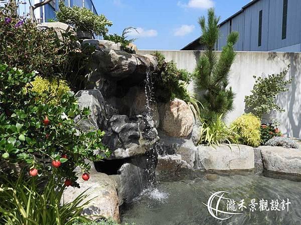lungho-Litai-0817-03.jpg