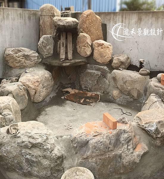 lungho-Litai-0817-27.jpg