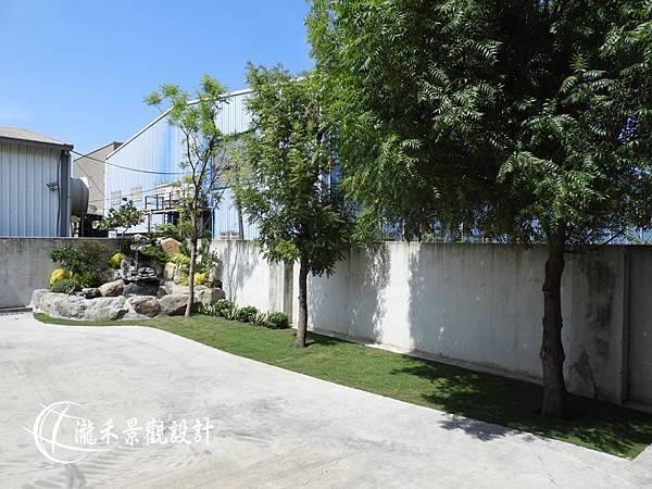 lungho-Litai-0817-21.jpg