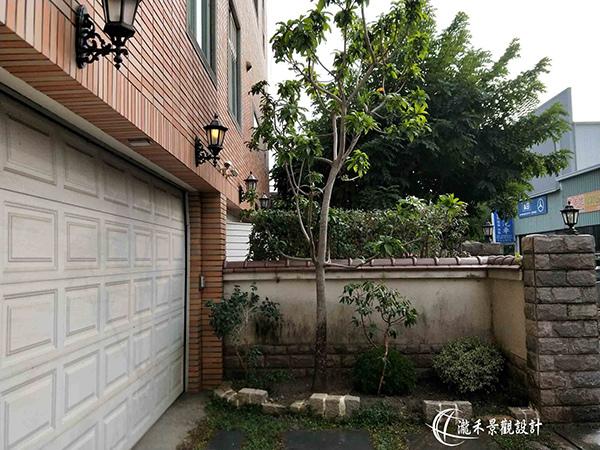 1071120-lunhgo-Garden maintenance-006.jpg