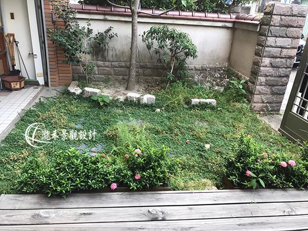 1071120-lunhgo-Garden maintenance-005.jpg
