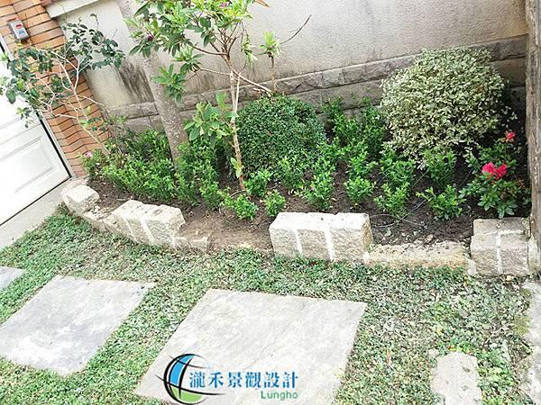1080410-lungho-garden-002.jpg