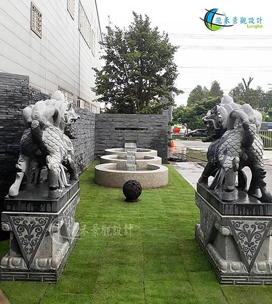 lungho-stone line-0611-02.jpg
