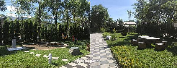 lungho-landscape-071302.jpg