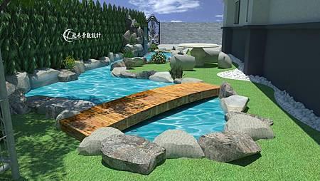 水池02.jpg