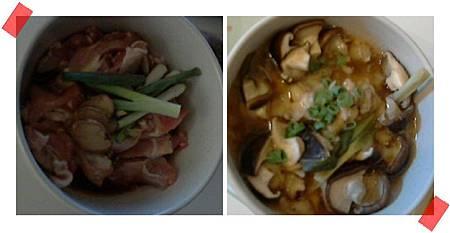 7.3醃肉+蒸雞.jpg