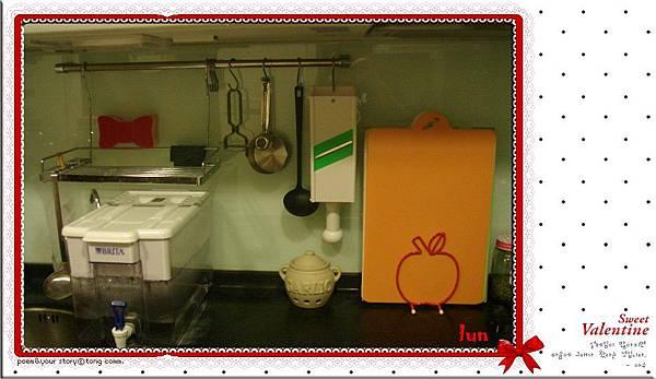 DSC03883_blog.jpg