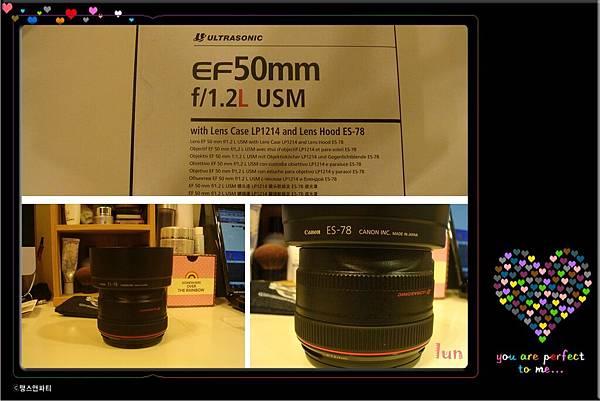 EF50.jpg