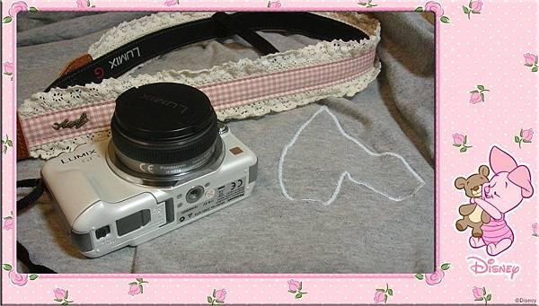 DSC03939_blog.jpg