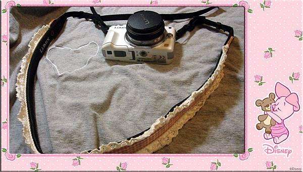 DSC03940_blog.jpg