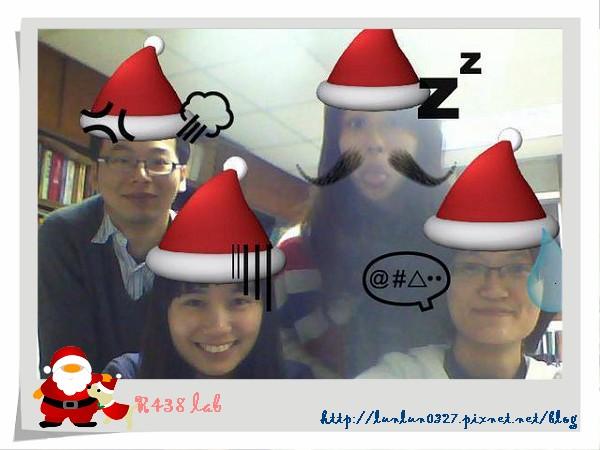 聖誕快樂_blog.jpg
