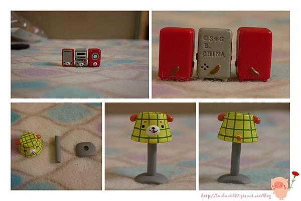 音響+檯燈.jpg