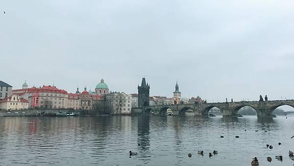 【歐洲/奧地利捷克】蜜月12日序曲 - 過來人的行前準備叮嚀