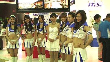 2010台北國際電腦展-5.jpg