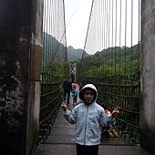 bridge-0