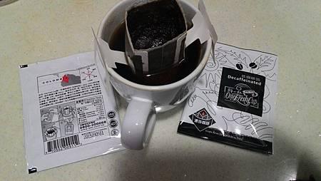 低咖啡因-2