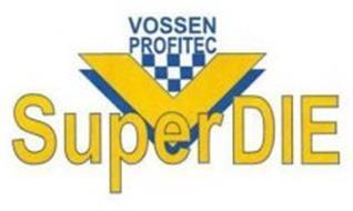 v-vossen-profitec-superdie-77356922