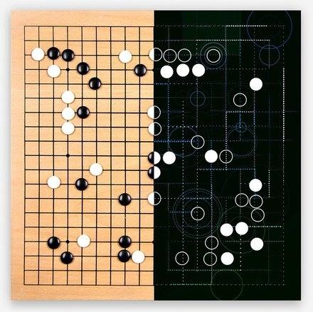 DeepMind-AlphaGo.original_a228xK7.width-440