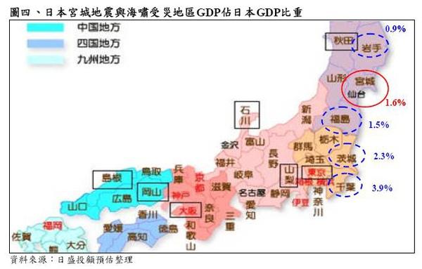 地震-1.JPG