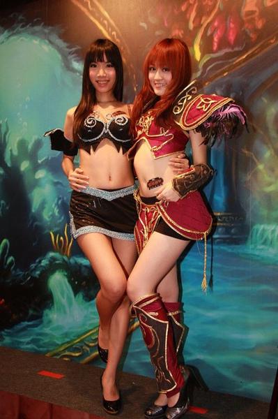 2010台北國際電腦展-11.jpg