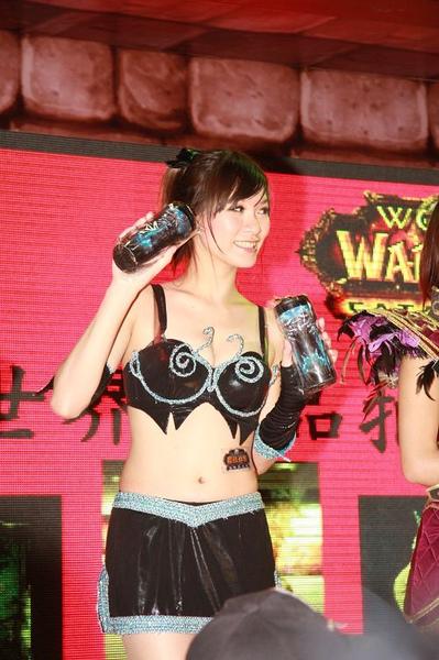 2010台北國際電腦展-14.jpg