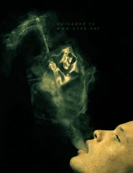 抽菸.jpg