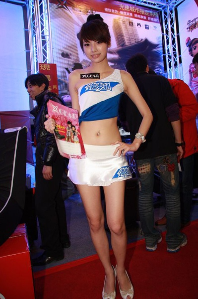 2010台北國際電腦展-22.jpg