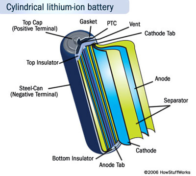 電池.bmp