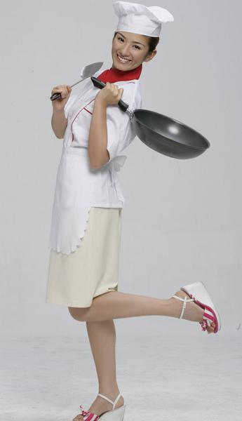 烹飪.jpg
