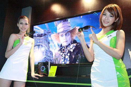 2010台北國際電腦展-8.jpg