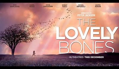 the-lovely-bones.jpg