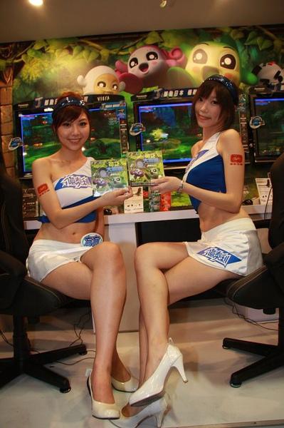 2010台北國際電腦展-23.jpg