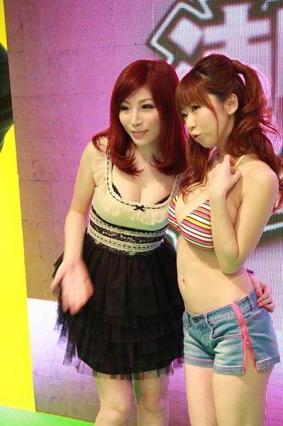 2010台北國際電腦展-27.jpg