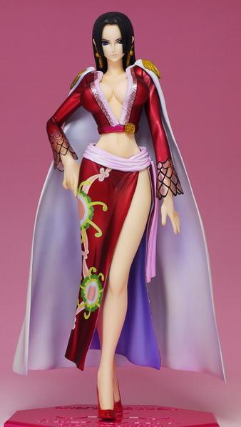 海賊女帝--波雅.漢考克.jpg