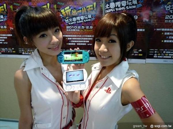 2010台北國際電腦展-6.jpg