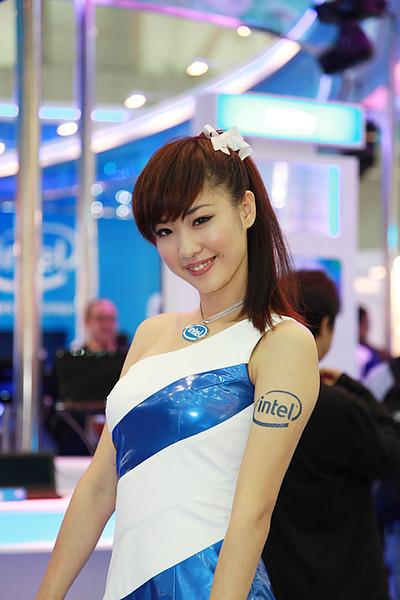 2010computex-17.jpg