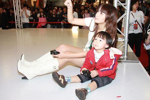 2010台北國際電腦展-31.jpg