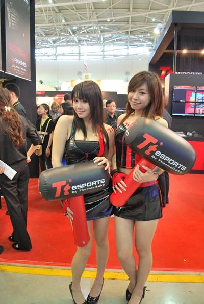 2010台北國際電腦展-12.jpg