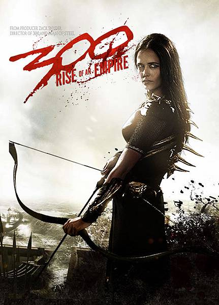 300-rise-of-an-empire-eva-green-2
