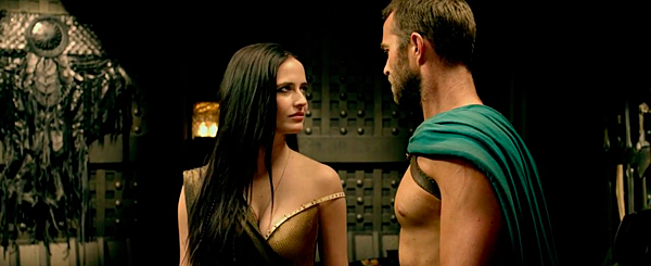 300-rise-of-an-empire-movie-image-eva-green-Artemisia34