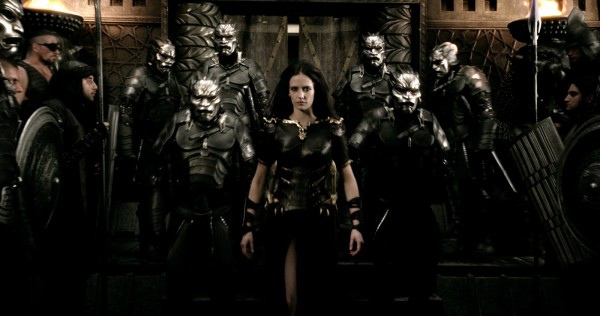 300-rise-of-an-empire-eva-green-5-600x316