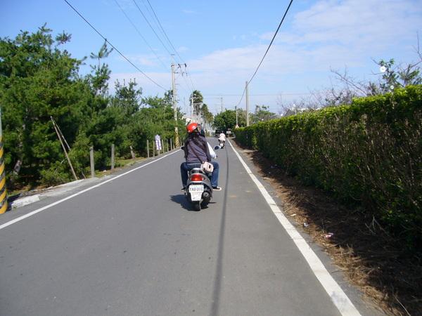P1070407.JPG