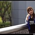 IMG_4426.jpg