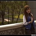 IMG_4473.jpg