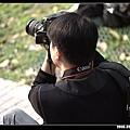 IMG_4624.jpg
