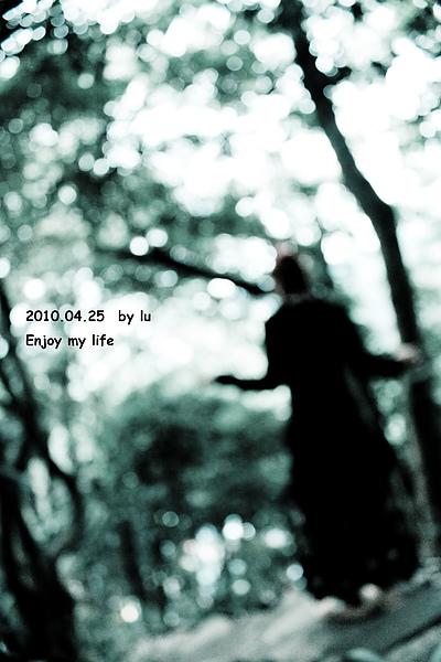 IMG_7366-1.jpg