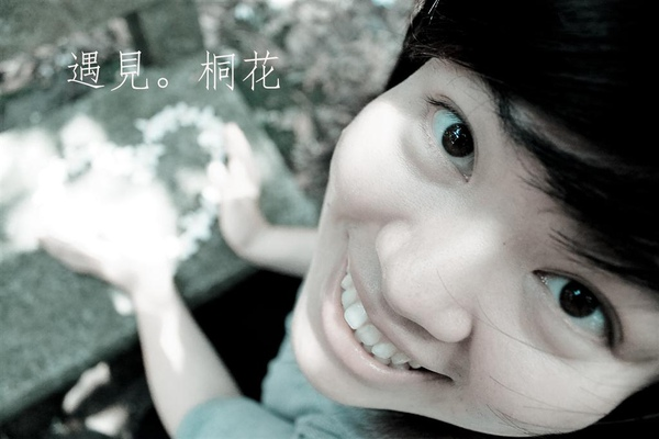 IMG_7864-1.jpg