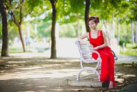 嘉義新娘祕書0910-001