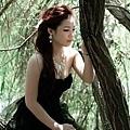 嘉義新娘祕書0910-002