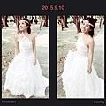 嘉義新娘祕書0910-004